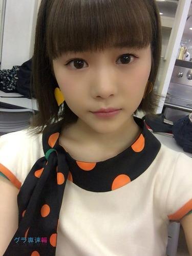 aani_tihiro (57)