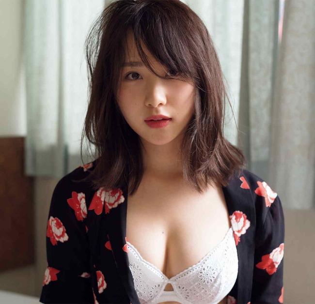 takahashi_jyuri (13)