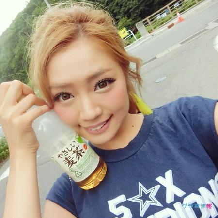 watanabe_kazue (1)