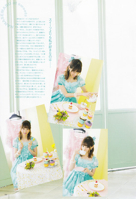 nishino_nanase (44)