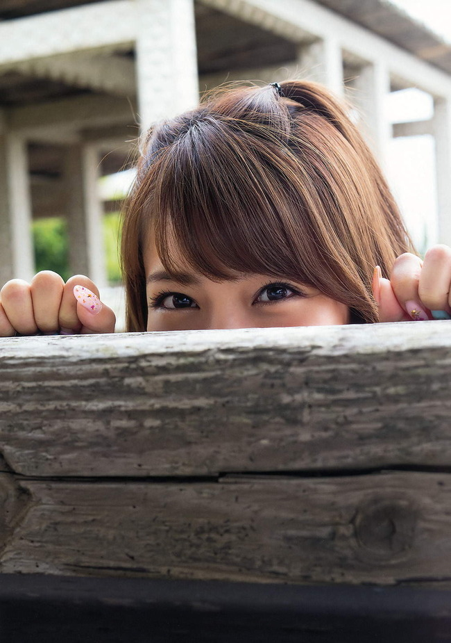 hashimoto_rina (42)