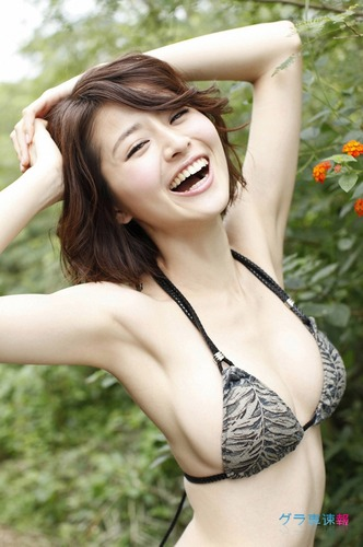 suzuki_tinami (41)