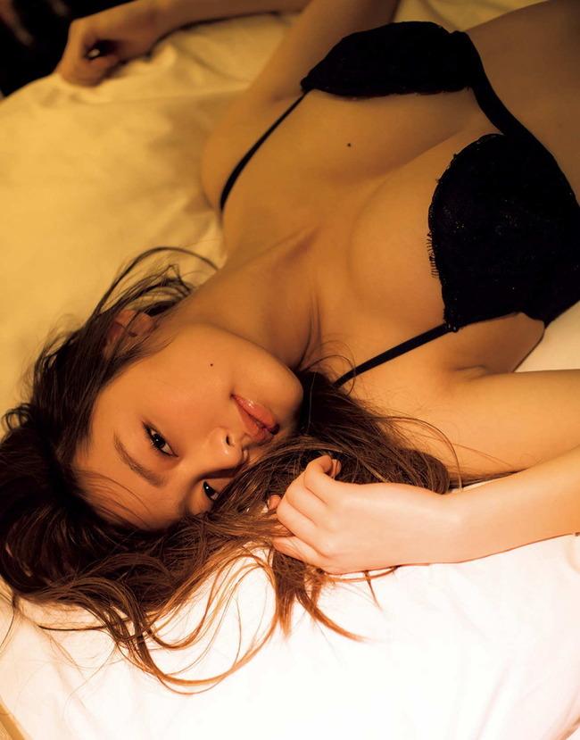 miura_umi (11)