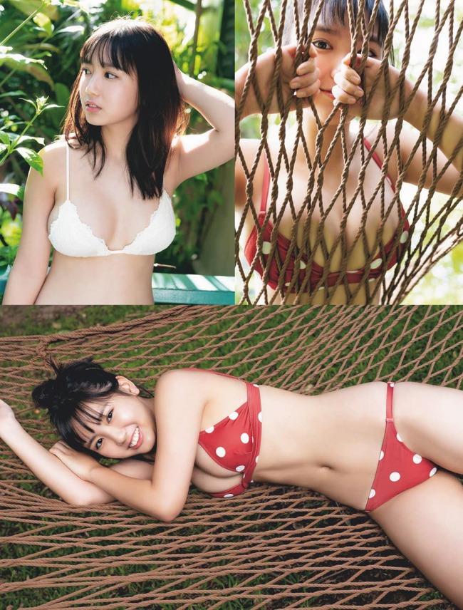 sawaguchi_aika (31)