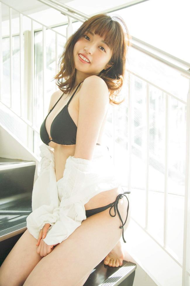MIYU (48)