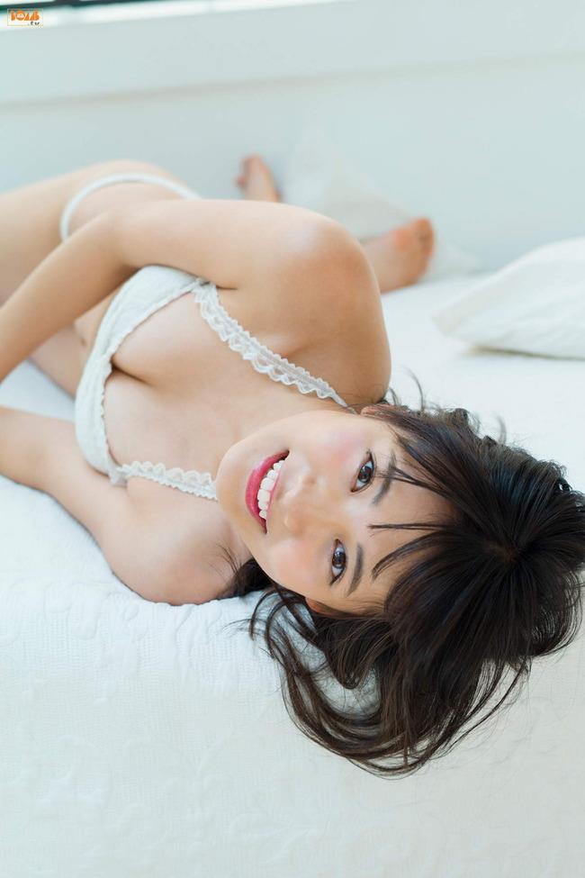 matsunaga_arisa (12)