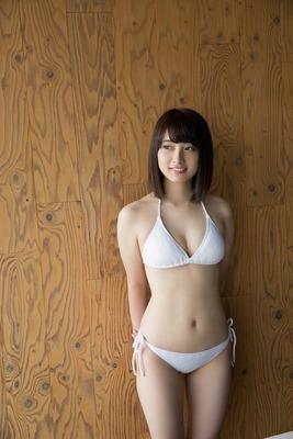 nagai_riko (1)