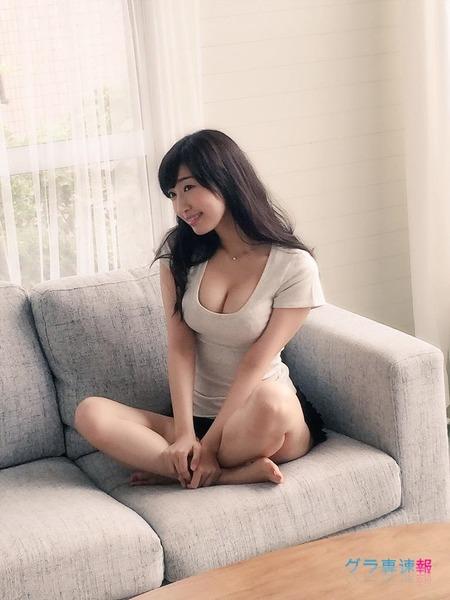 terada_miko (23)