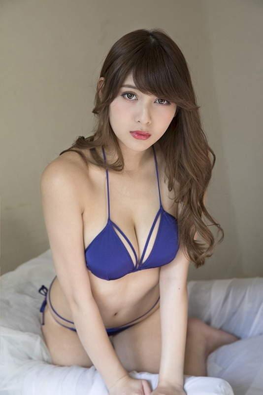 anjyera_mei (19)