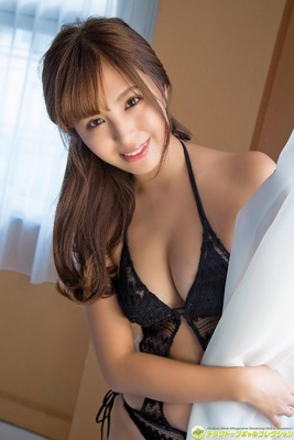 yanagi_iroha (6)