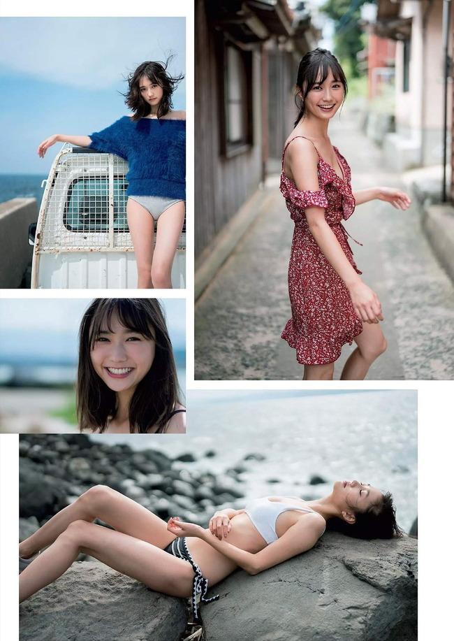 suzuki_yuuna (8)