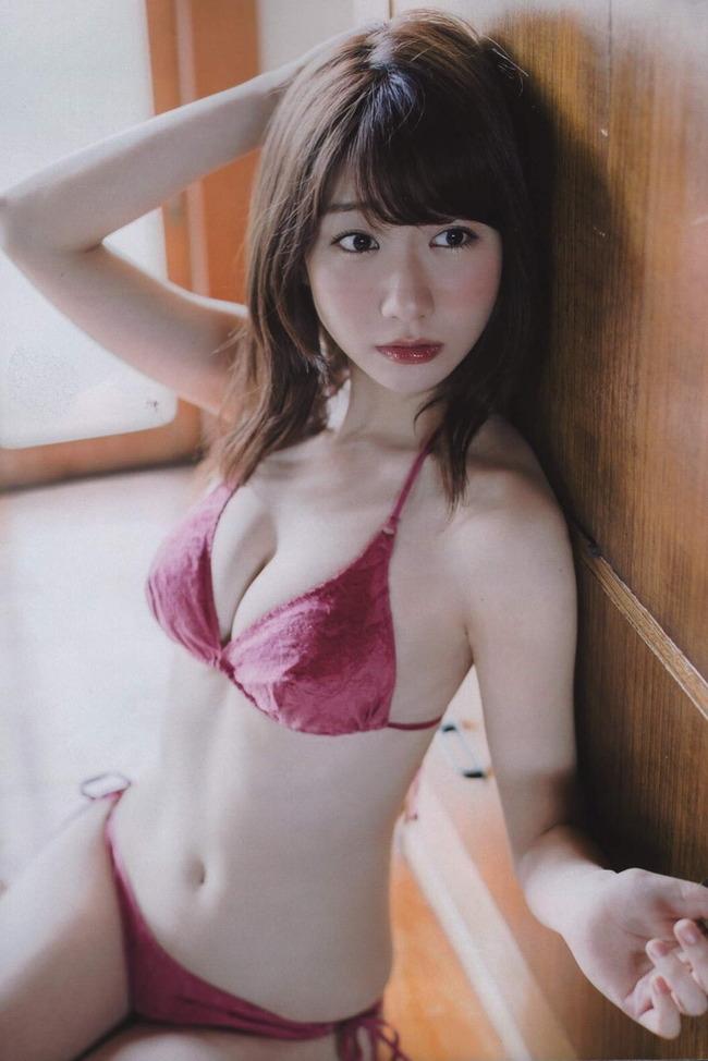 k (44)
