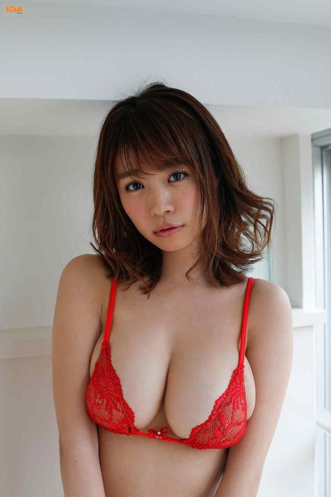 kyonyu (50)