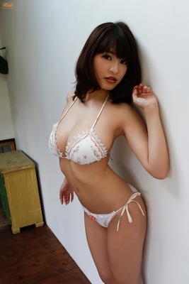 kishi_asuka (46)