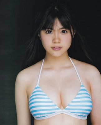 tanaka_yuukaa (7)