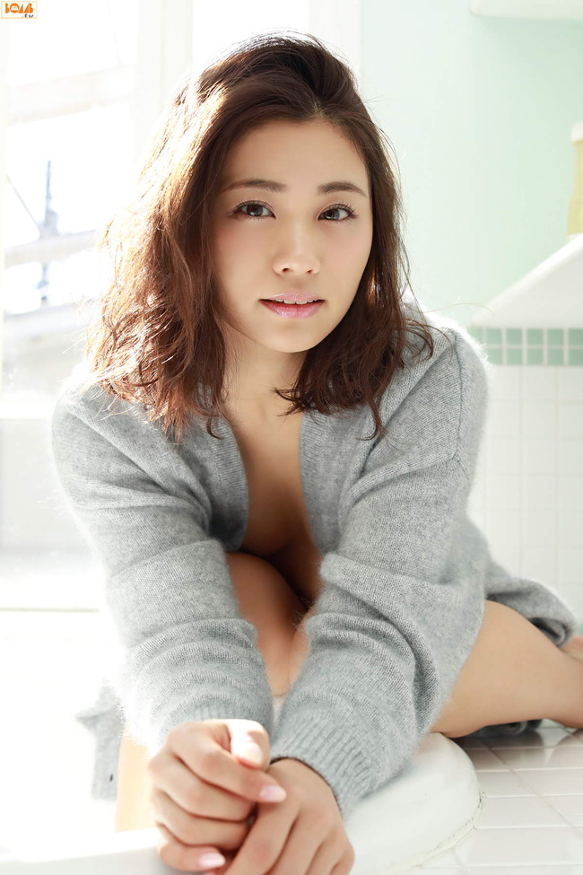 yasueda_hitomi (44)