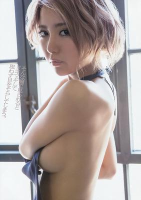 ishikawa_ren (8)