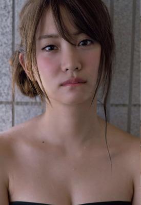 nagao_maria (7)