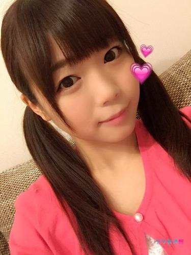 uza_miharu (24)