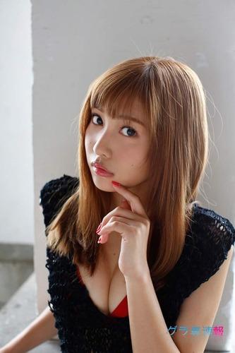 sano_hinako (41)