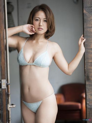 isoyama_sayaka (84)