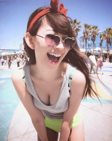 kojima_haruna (1)