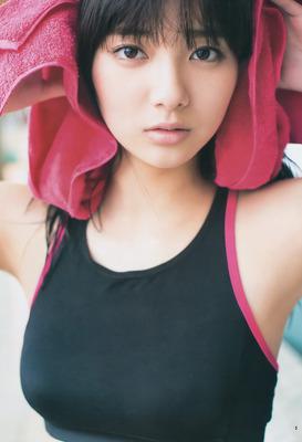 shinka_wayua (28)
