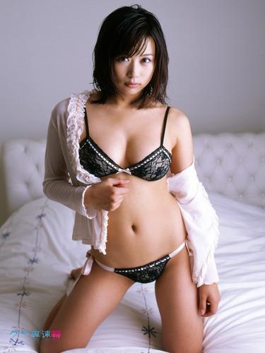 sano_natume (35)