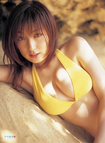 kumada_youko (49)