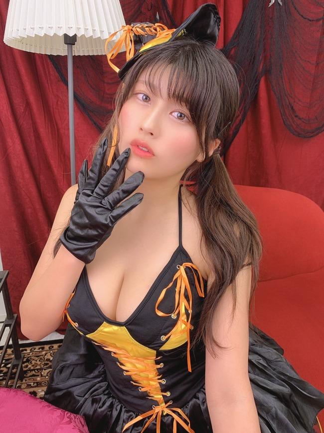 titose_yoshino (1)