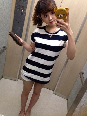 ninNO_sara (37)