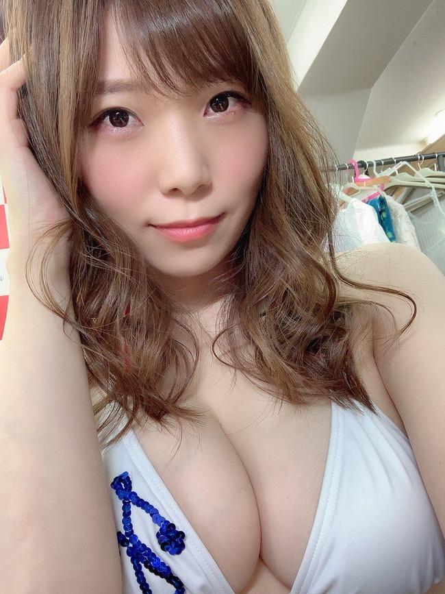 mitsui_risa (23)