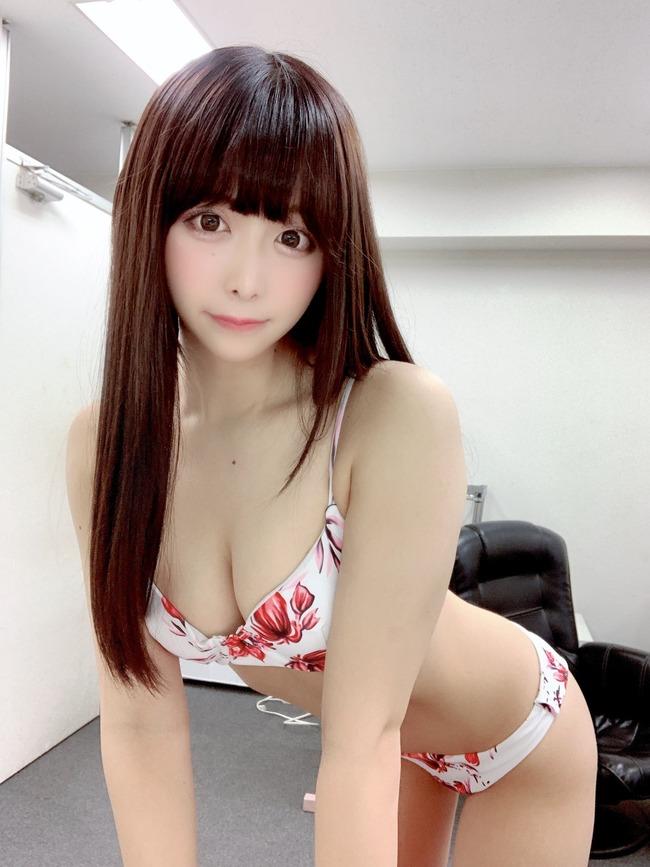 majima_naomi (18)