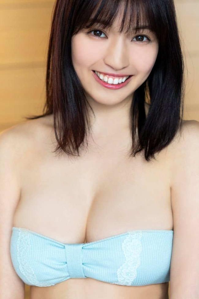 MIYU (29)