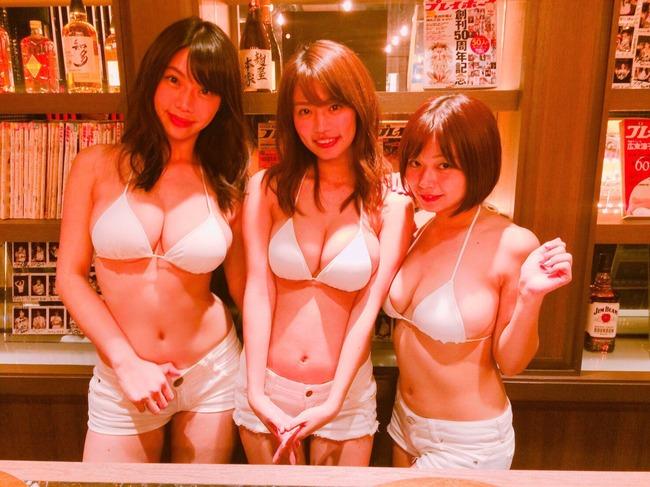 kyonyu_sansimai (10)