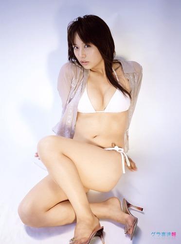 sano_natume (52)