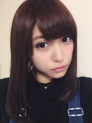 tutumi_yukimi (17)