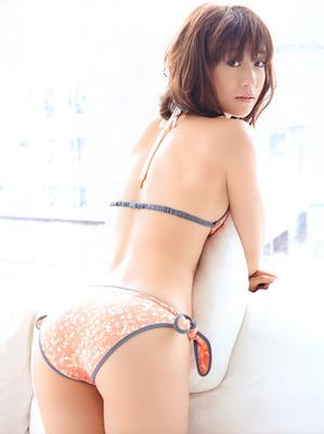 oshima_yuko (5)