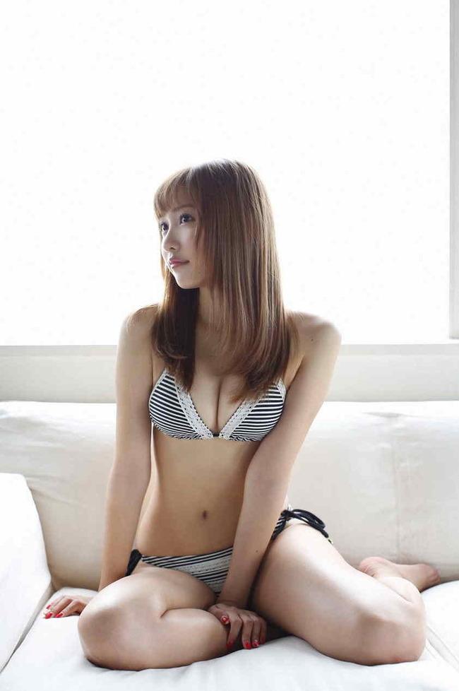 sano_hinako (22)