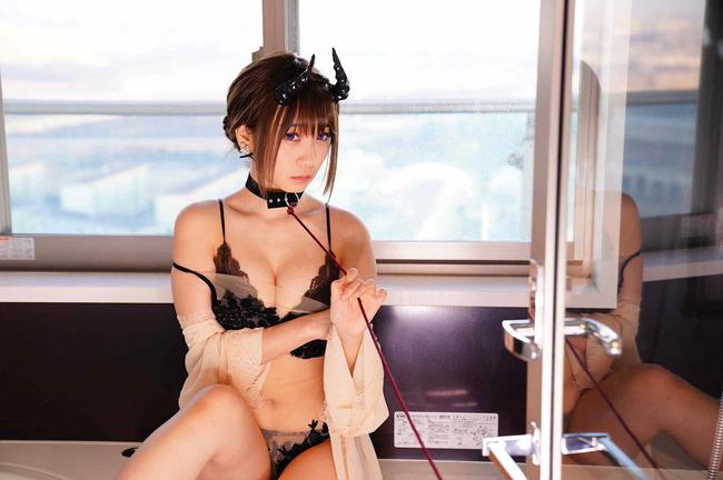 iori_moe (39)