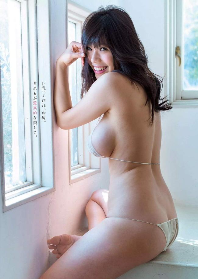 suzuki_fumina (34)