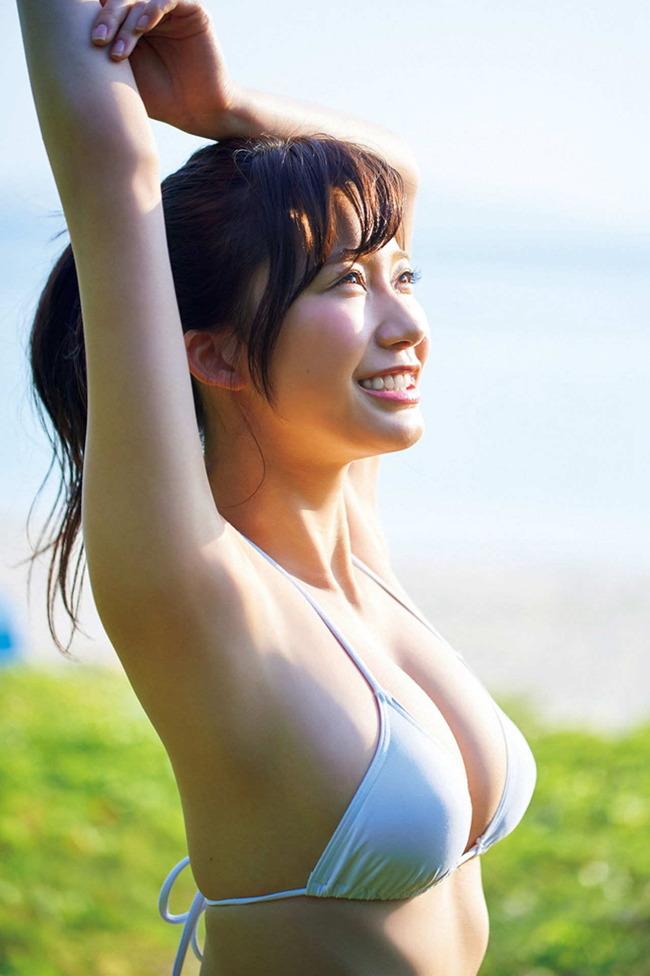 ogura_yuuk (44)