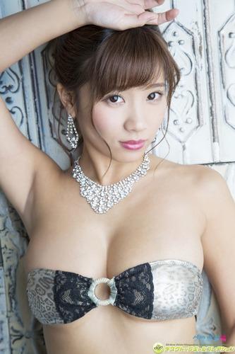 hazuki_aya (45)