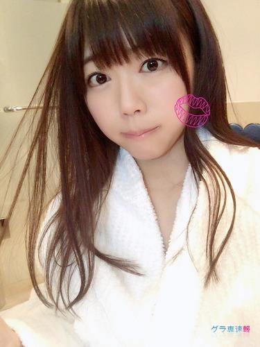 uza_miharu (26)