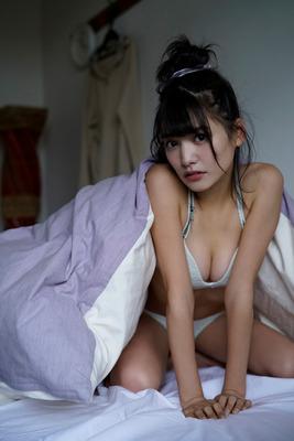 matunaga_arisa (29)