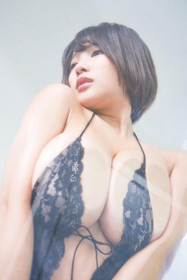 amaki_jyun (22)