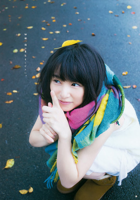 sakurai_hinako (28)