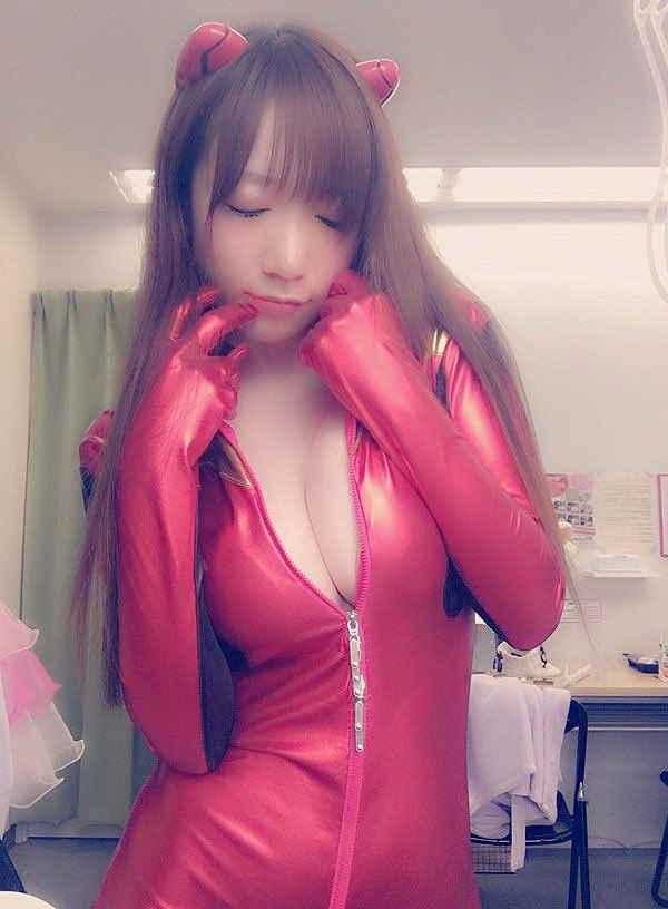 shimizu_airi (26)