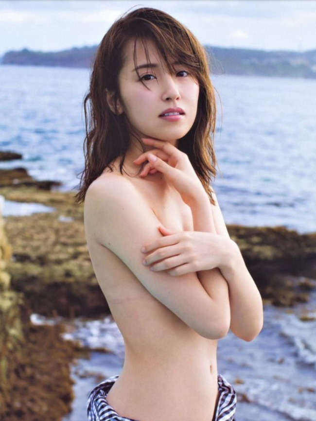 eto_misaki (35)
