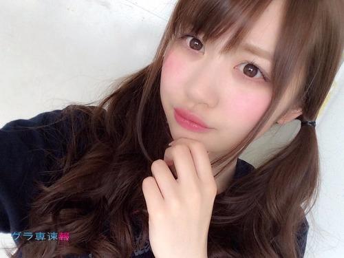 araki_sakura (21)